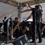 Spargelfest 2011