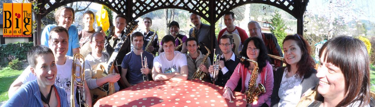The Big Band